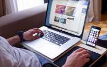 Как скопировать или перенести сертификат ЭЦП на рабочий стол