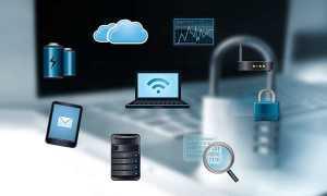 ТОП способов проверки электронной цифровой подписи