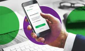 Применение, получение и настройка мобильной электронной подписи