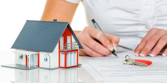Выписка о правах собственности на недвижимость