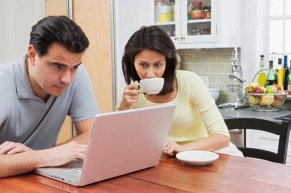 Как получить ПЭП онлайн